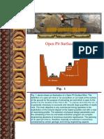 open_pit