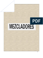Diapositivas EA3 Amato FRBB