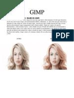 gimp,,2-RUBENREYES-5101