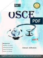 Quick Review for OSCE, medicine.pdf