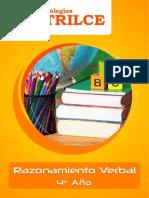 [000088].pdf