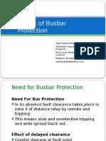 Basicsofbusbarandlbbprotection 150826061746 Lva1 App6892