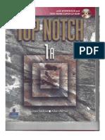 Top Notch 1A