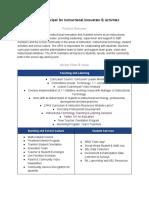assistantprincipalforinstructionalengagementactivities2015