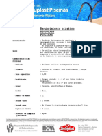 manual simteplas piscinas.pdf