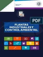 Manual Plantas Industriales