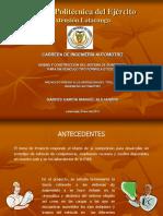 DT-ESPEL-0873.pdf
