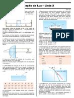 Lista-2-refracao-da-luz.pdf