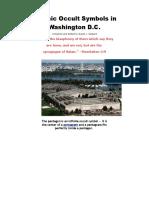 Washington_DC_Occult.pdf