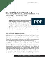 baran.pdf