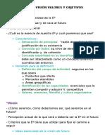 ANALISIS EXTERNO (Autoguardado) 1 23 (Autoguardado)11