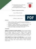 Int a la Física 4º 2.docx