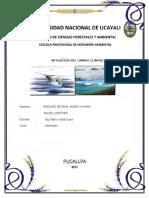 Monografia-Cambio-Climatico.docx