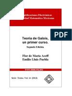 Teoria de Galois un primer curso--Flor de Maria Aceff.pdf