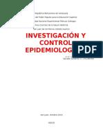 TRABAJO DE EPIDEMIOLOGIA 3ER LAPSO.docx