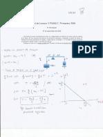 PautaCL3.pdf
