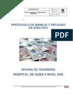 Protocolo+de+Manejo+y+Recaudo+de+Efectivo
