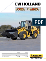 w170c-w190c Brochure Ene 2012 Definitivo