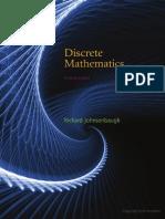 219920820-Discrete-Mathematics-7th-Edition.pdf