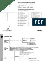 esquemasCono2.pdf