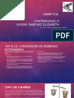 NIF B-15.pptx