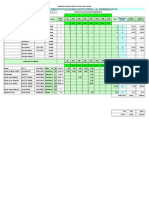 TS6040 - 1200 HR TRANSMISION 12X12.xls