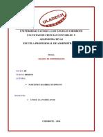 Monografia Conta (2)