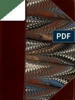 Oeuvres complètes de Buffon V 11.pdf