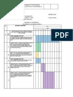 Formularul F6 - Grafic realizare lucrari Baicului.pdf