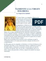 ACOMPAMAMIENTO_A_LA_VIRGEN_DOLOROSA.pdf