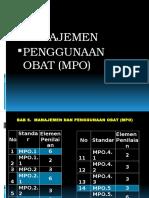 139282680-mpo-141101043228-conversion-gate01.pptx