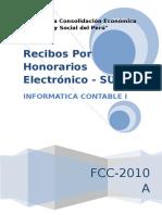recibo-por-honorarios-electronico-final.doc