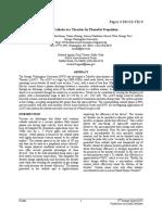 Micro-Cathode Arc Thruster for PhoneSat Propulsion.pdf