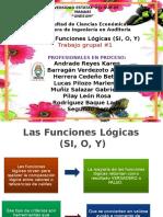 1-expo-prog-util-II.pptx