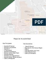 Mapa de Accesibilidad (1)