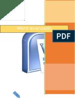 Word Avanzado (2)