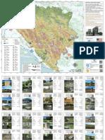 Biking_and_Heritage_maps.pdf
