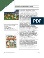 clectura6_21.pdf