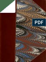 Oeuvres complètes de Buffon V 12.pdf