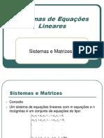 2016524_94814_aula+2_Sistemas+de+Equações+Lineares