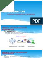 1. Refrigeracion - i Principios y Fundamentos
