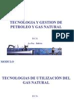 Cap 1 Utilización Del Gas Natural