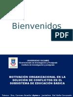 jackeline-presentación nov-2016.pptx