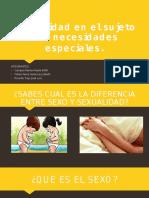 Sexualidad-en-el-sujeto-con-necesidades-especiales.pptx
