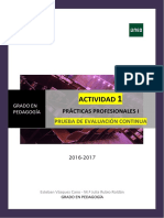 Actividad_1 (1)