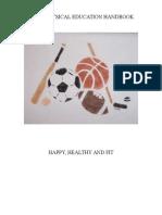 2016 Aew PE Handbook (1)