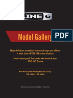 POD HD Model Gallery - English ( Rev D ).pdf