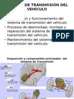 sistemadetransmisin-120413101808-phpapp01.pptx