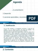 3-CONFERENCIA BASE CITY MARKETING - GERARDO ARBOLEDA.pdf