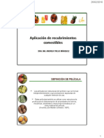 recubrimientoscomestibles-100825132512-phpapp01
